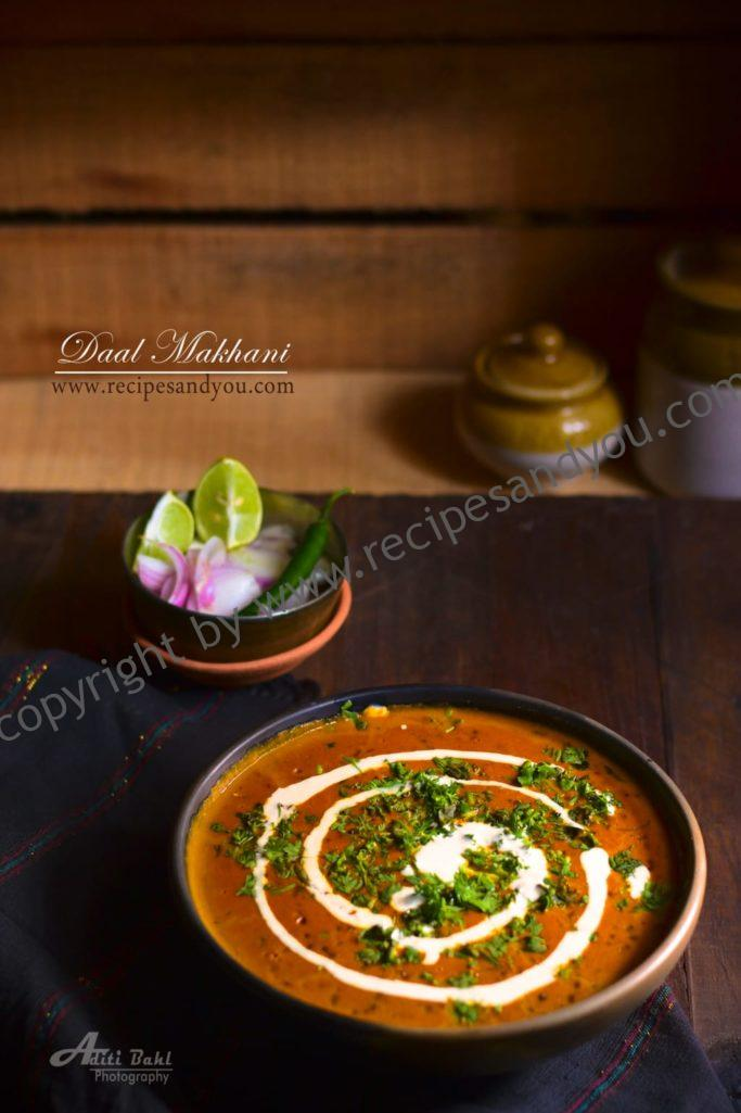 Dal makhani makhani dal 30 minutes meal recipe recipesandyou without any doubt or questions this dish will get a unanimous nod for being the most orderedmost loved and most wanted vegetarian recipes of any forumfinder Image collections