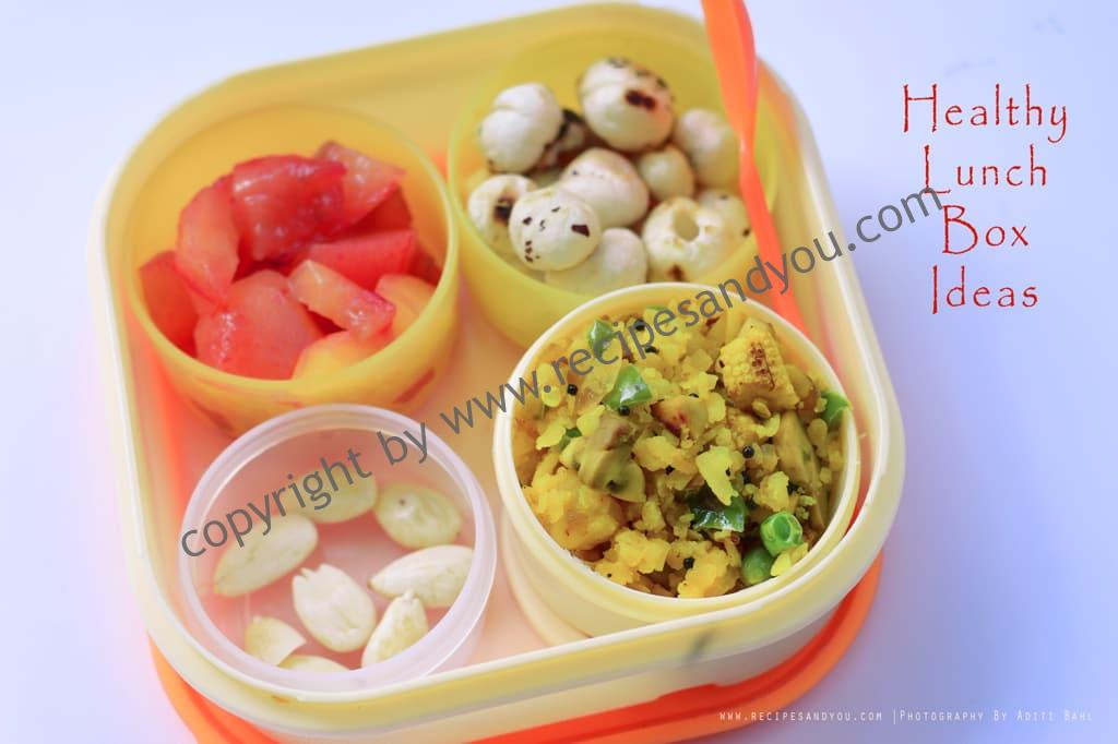 School lunch Box Ideas – Schools have opened (finally!!) after 2 months summer break and life is back to cheapwomensclothes.tk kids are having a hard time going back to school after long holidays. Packing lunch box is another struggle as they have to be lured into going to school by making their favorite dishes.