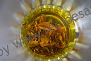 oolong tea review/recipesandyou