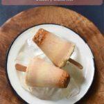 dhoda kulfi,dessert recipe