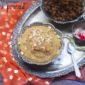 Sooji Ka Halwa- Sooji Halwa Ashtami Prasad